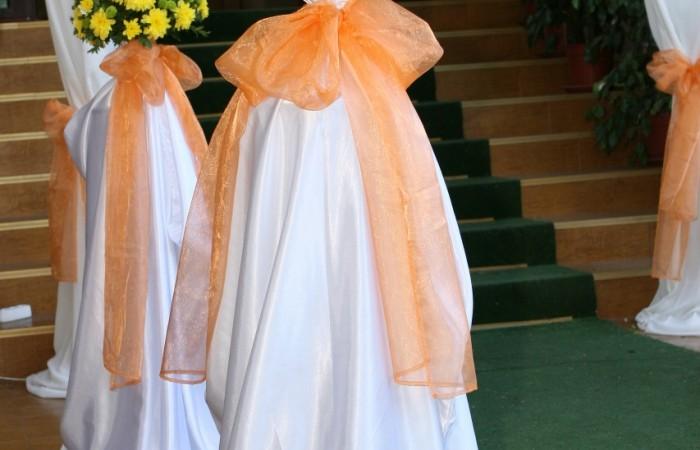 nunti 2009 104