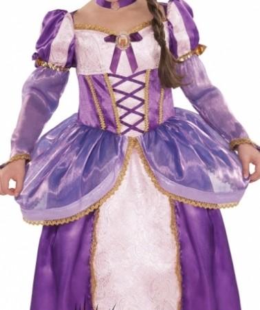 ogirls-rapunzel-costume-supreme-n45792351171