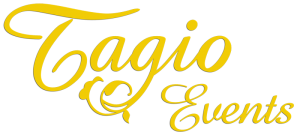tagio-logo